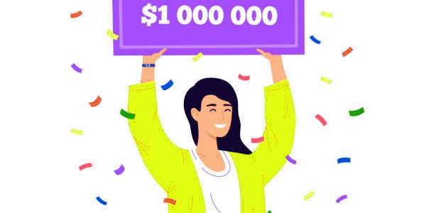 аффирмации на выигрыш в лотерею